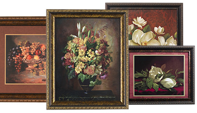 framed wall art picture pictures image portrait photo painting drawing sketch illustration plaque plaques sign hanging hangings print prints reproduction copy duplication replica photograph accessories fixtures decorations sconce sconces mirror mirrors clock clocks beautification adornments ornaments plaque celebrating home direct