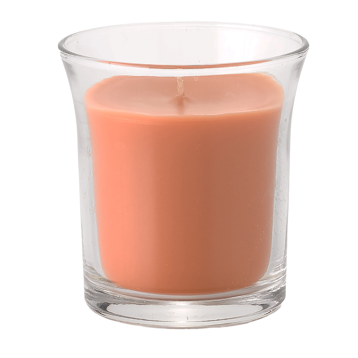 Belize Candle - Peach Orchard (Peach)