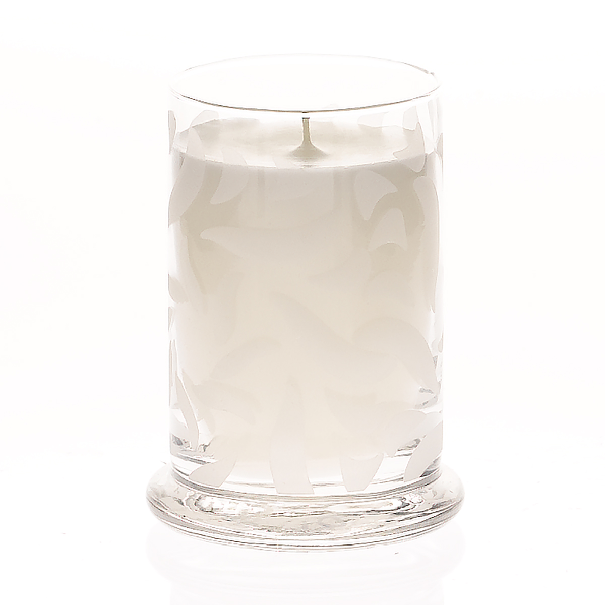 Key West Candle - Gardenia