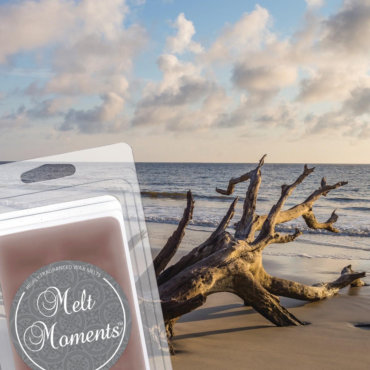 Beachwood Mist Melts