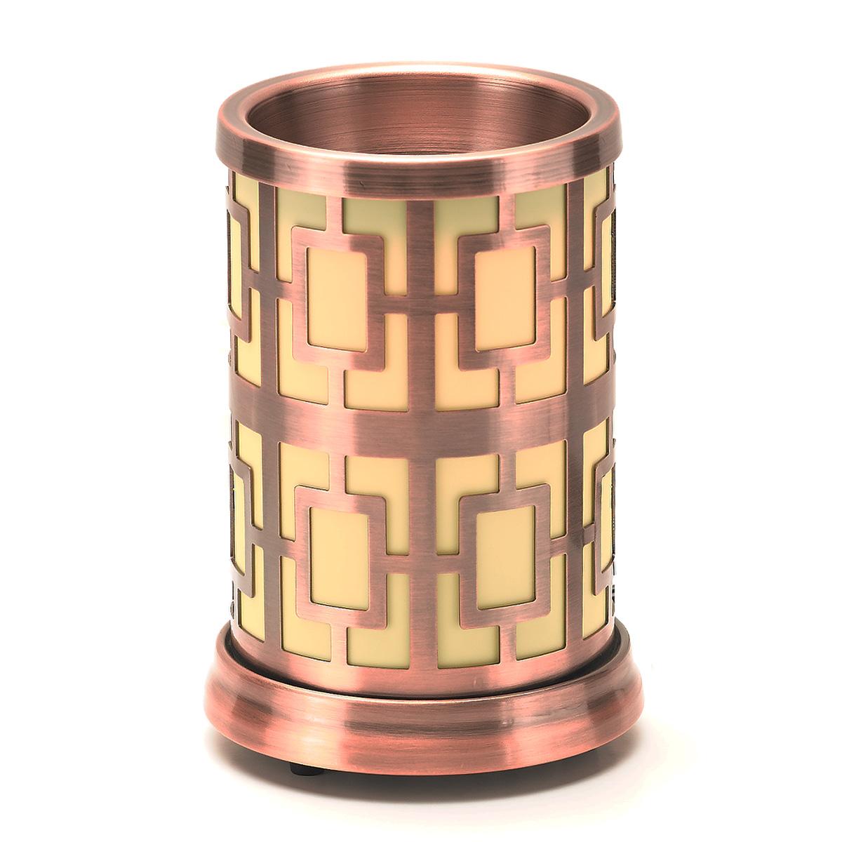 Fragrance Lume - Banyan