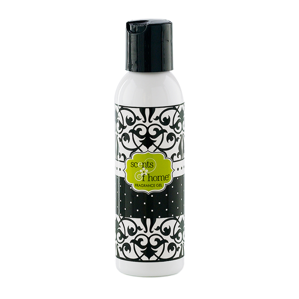 4 oz. Fragrance Gel - Lime Colada