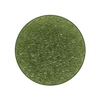 Aroma Crystals - Lime Colada