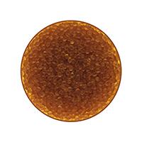Aroma Crystals - Mango Cooler