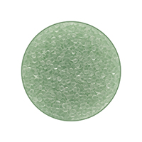 Aroma Crystals - Pear Vanilla