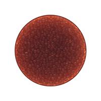 Aroma Crystals - Holiday Cinnamon Snaps