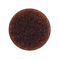 Aroma Crystals - Warm Cinnamon Pumpkin