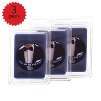 Wax Melts - Man of My Dreams - 3 Pack--New lower price