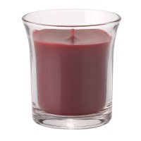Belize Candle - Baked Apple Pie® (Red)
