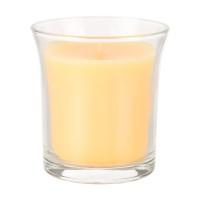 Belize Candle - Lemon