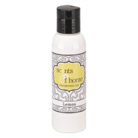 4 oz. Fragrance Gel - Lemon