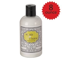 8 oz. Fragrance Gel - Fresh Start