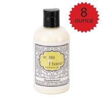 8 oz. Fragrance Gel - Sandalwood