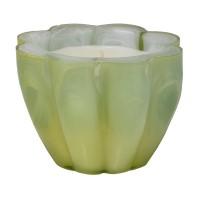 Vidrio Bello Candle - Tulip - Gardenia
