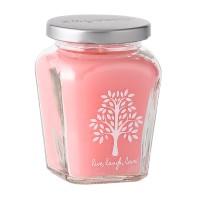Petite Jar Candle - Pink Cupcake