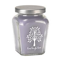Petite Jar Candle - Lavender