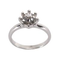Sheffield Ring