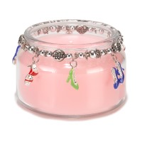 Fun Footwear Candle Bracelet