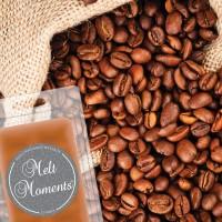Espresso Bean Melts