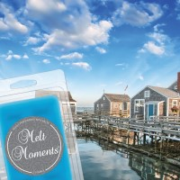 Nantucket Breeze Melts--MAY SALE
