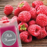 Very Raspberry Melts--MAY SALE