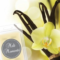 Warm Vanilla Cream Melts--MAY SALE