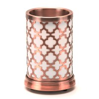 Fragrance Lume - Clover--MAY SALE