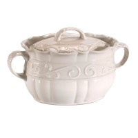 Veranda Home Bean Pot