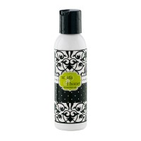 4 oz. Fragrance Gel - Gardenia